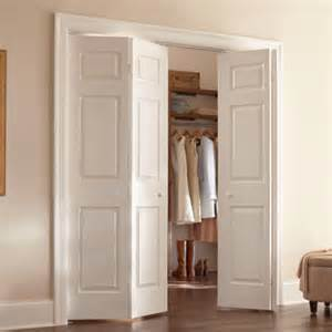 Home Depot Wood Doors Interior closet door photo album best home design