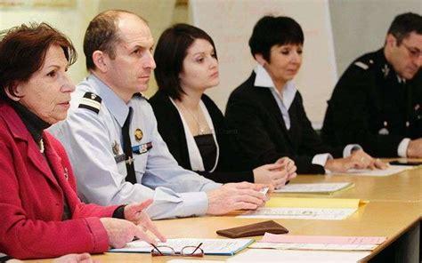 bureau d aide aux victimes une journ 233 e et un lieu pour les victimes sud ouest fr