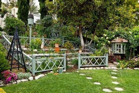 terrazze a giardini a terrazze progettazione giardini giardini a