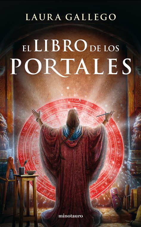 libro providence 03 lo innombrable el libro de los portales una aventura m 225 gica leer hace crecer