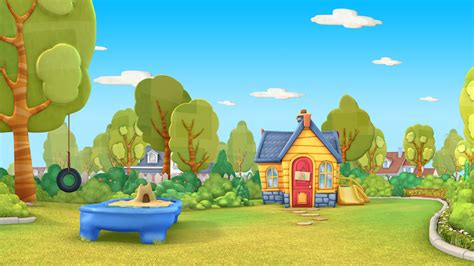 doc mcstuffins house doc mcstuffins android apps on google play