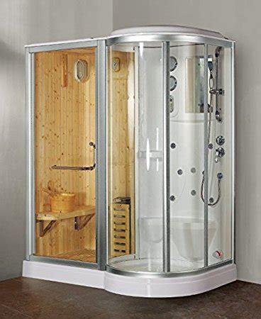 sauna o bagno turco benefici bagno turco in casa ideal standard tris doccia sauna e
