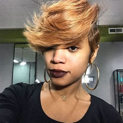 dope haircuts best 25 dope hairstyles ideas on pinterest blonde