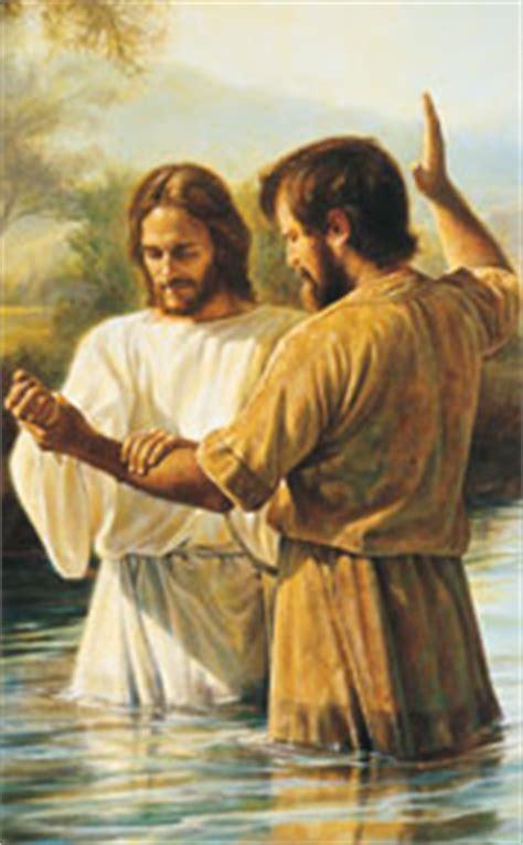 imagenes de bautismo sud bosquejo del tiempo para compartir 2012 haz lo justo mayo