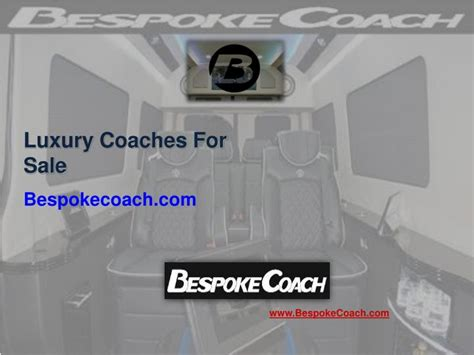 Luxury Couches For Sale by Ppt Luxury Coaches For Sale Powerpoint Presentation Id