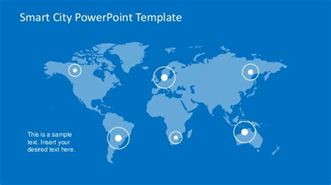 slidemodel com smart city powerpoint template