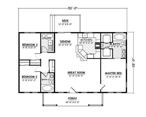 ultimate floor plans 1400 sqft house plans home plans and floor plans from