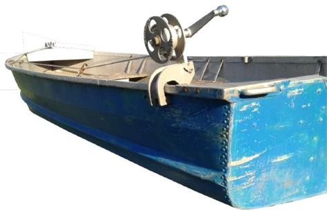 small boat anchor winch anchor winch and anchor lift for fishing boats