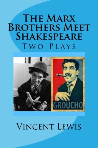 the animated marx brothers hardback books vincent p lewis author profile news books and speaking