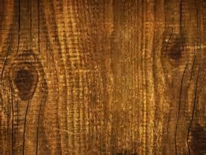 Wood grain texture hd desktop wallpaper widescreen high definition