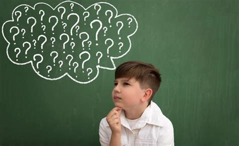 Or Kid Questions Easy To Follow Persuasive Speech Topics For
