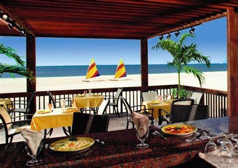 divi aruba all inclusive resort aruba divi aruba all inclusive resort