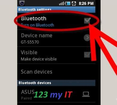bluetooth settings android how to save battery power on an android device 123 my it