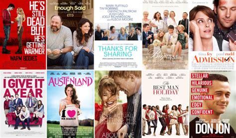 best commedies best comedies of 2013 popsugar entertainment