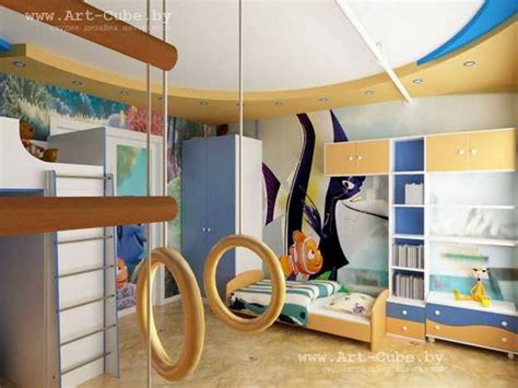 bedroom themes for boys personalizing boys bedrooms with decorating themes 22 boy bedroom ideas