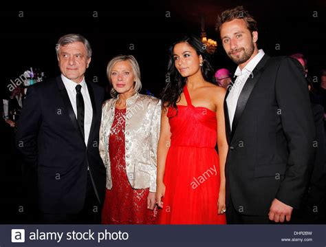 matthias schoenaerts wife yves carcelle with his wife matthias schoenaerts with his