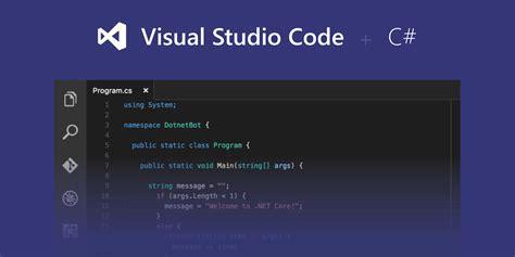 tutorial visual studio code c c programming with visual studio code