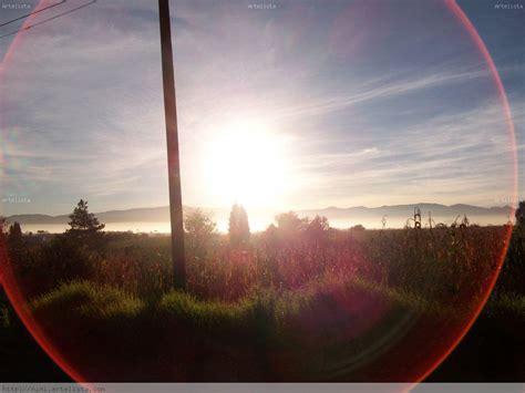 imagenes lindo amanecer un lindo amanecer jazmin t artelista com