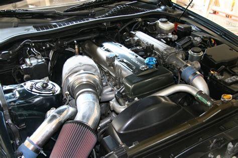 lexus sc300 engine lexus sc300 engine
