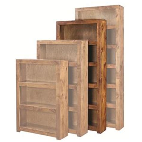 96 inch high bookcases page 5 of bookcases washington dc northern virginia