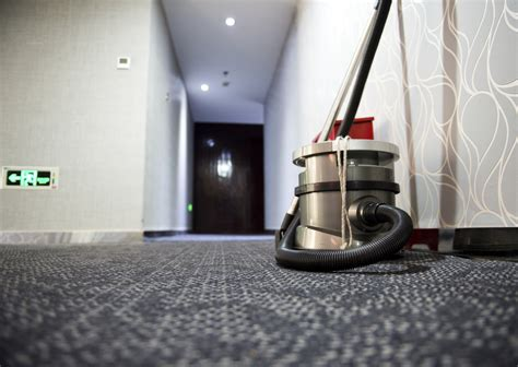 commercial rug cleaner why turn to commercial carpet cleaning a 360 cleaning
