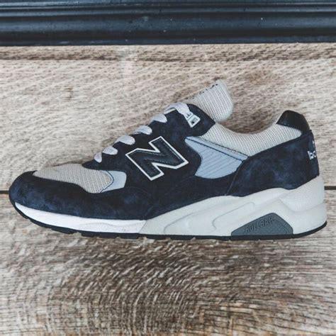Blazer Rapel Black 06 1 new balance 585 made in usa sneakers fr