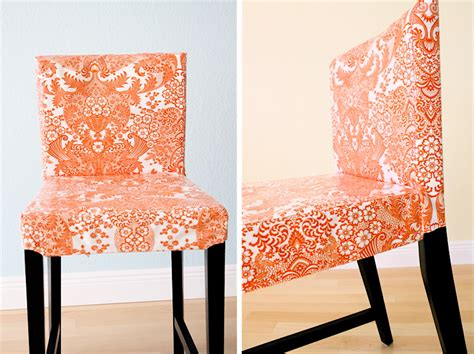Dining Chair Slipcover Pattern Dining Chair Slipcover Pattern Home Furniture Design