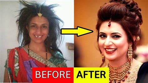 bollywood actress without makeup before and after bollywood celebrities without makeup before and after