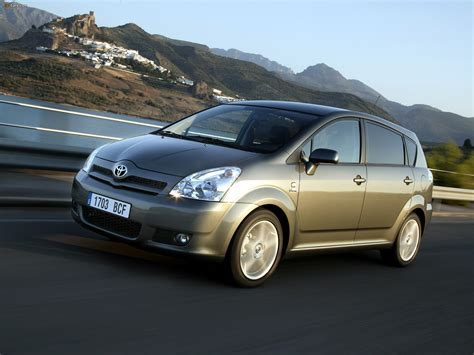 2004 Toyota Reviews 2004 Toyota Corolla Reviews Specs And Prices Autos Post