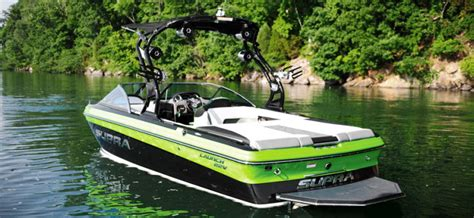where are supra boats made research 2013 supra boats launch 22 v on iboats