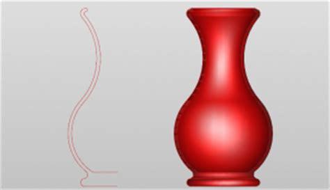 Vase Definition by Grasshopper3d Vase Definition Rhinoceros 3d Help