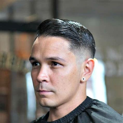 boy haircut styles that barbers use 25 barbershop haircuts men s hairstyles haircuts 2018