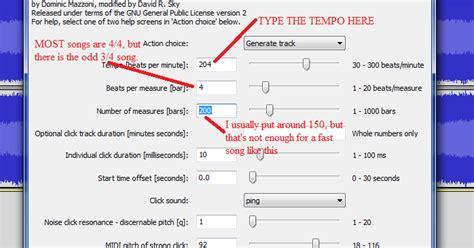 ust downloads utau reizo blogspotcom tutorial how to make a ust utau reizo