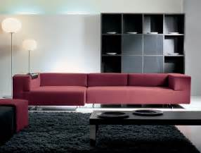 home decore furniture no fit furniture disassembly assembly service in new york