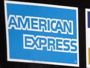 american express card for business how to get an american express business card