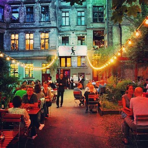 swing in berlin die besten 25 swing in berlin ideen auf