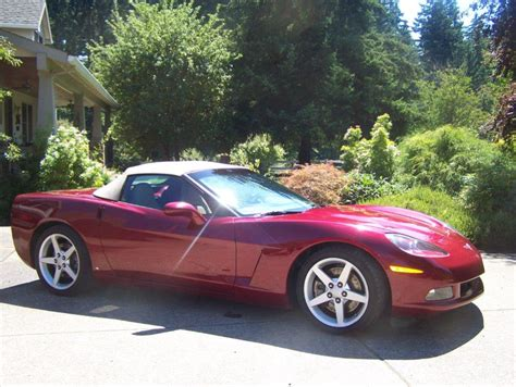 2006 corvette pictures 2006 chevrolet corvette pictures cargurus