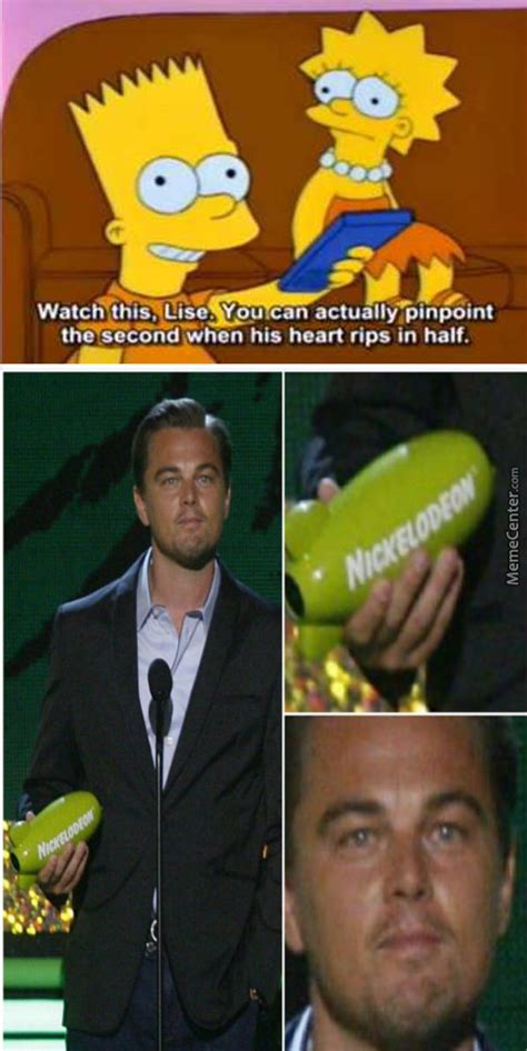 Poor Leo Meme - look at his smug face memes best collection of funny look