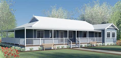 Simple House Floor Plan Design bridgetown kent corporation leaders in transportable