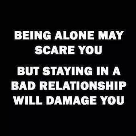 getting the right partner for you alone a guide to attract the opposite books best 25 bad quotes ideas on