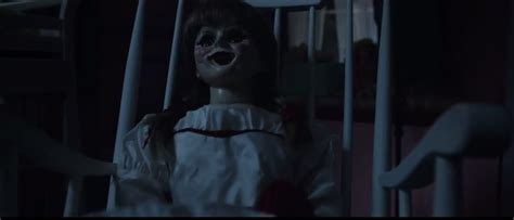 annabelle doll in malaysia quot the conjuring quot spin annabelle s origins unfold in