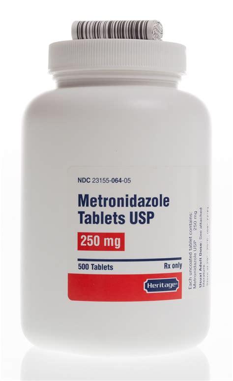 Flagyl Metronidazole 0 5mg metronidazole tablets santa animal health