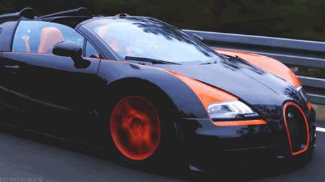 Bugatti Gif Veyron Gifs Find On Giphy