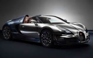 2016 Bugatti Veyron 2016 Bugatti Veyron Review Specs And Price 2017 2018