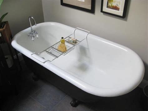 cleaning porcelain bathtub 17 ideas about clean porcelain sink on pinterest clean freak remove rust stains