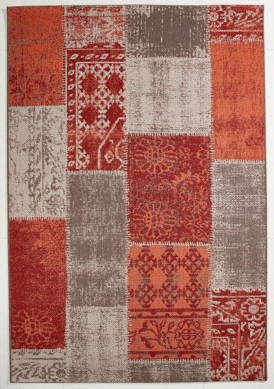 teppich rot gemustert 34 besten teppiche l 228 ufer bilder auf