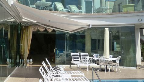 folding awnings melbourne exterior awnings melbourne marchini folding arm private