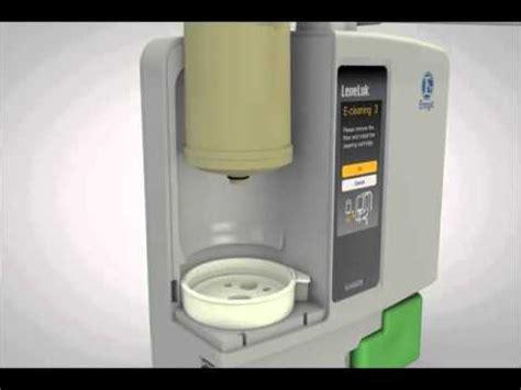 Mesin Kangen Water K8 cara e cleaning mesin kangen water k8 kangen 8 www