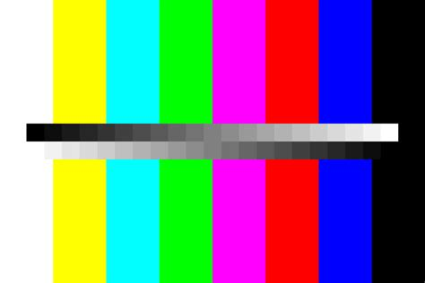 color test color test card pictures to pin on pinterest pinsdaddy