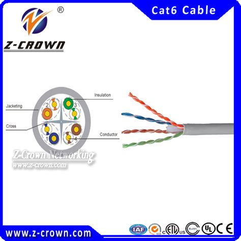 cat 5 telephone wiring diagram for series cat 5
